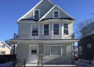 Pre Foreclosure in Buffalo 14207 CONDON AVE - Property ID: 1521559943