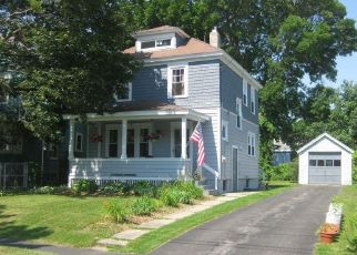 Pre Foreclosure in Syracuse 13208 PLEASANTVIEW AVE - Property ID: 1521575249