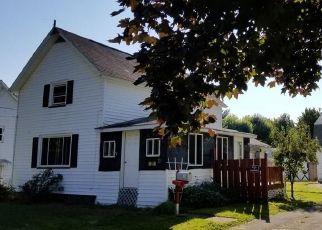 Pre Foreclosure in Sodus 14551 CARLTON ST - Property ID: 1521600663