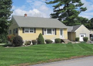 Pre Foreclosure in Poughkeepsie 12603 LAFFIN LN - Property ID: 1521644903