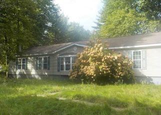 Pre Foreclosure in Constantia 13044 KIBBIE LAKE RD - Property ID: 1521652336
