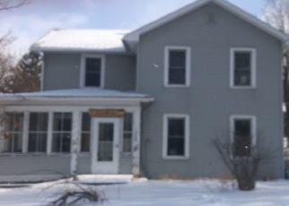 Pre Foreclosure in Penn Yan 14527 BROWN ST - Property ID: 1521676880