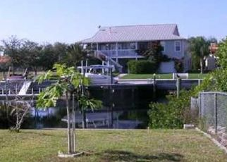 Pre Foreclosure in New Port Richey 34652 MARLIN DR - Property ID: 1521687828