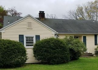Pre Foreclosure in North Haven 06473 POOL RD - Property ID: 1521792496