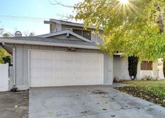 Pre Foreclosure in Las Vegas 89121 VEGAS VALLEY DR - Property ID: 1521875710