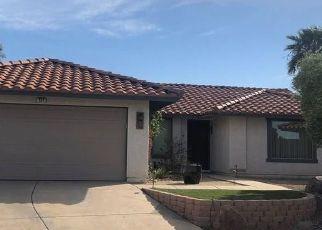 Pre Foreclosure in Henderson 89015 ARCOLA CT - Property ID: 1521876138