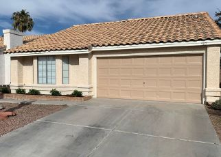 Pre Foreclosure in Henderson 89014 RUSTY SPUR DR - Property ID: 1521881848