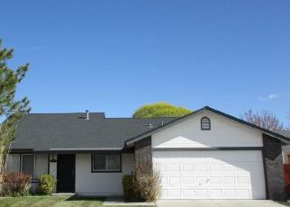 Pre Foreclosure in Carson City 89706 ROLLING HILLS DR - Property ID: 1521895865