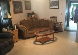 Pre Foreclosure in Spring Creek 89815 HOLIDAY DR - Property ID: 1521925643