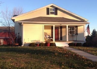 Pre Foreclosure in Cedar Bluffs 68015 W CEDAR ST - Property ID: 1521936587