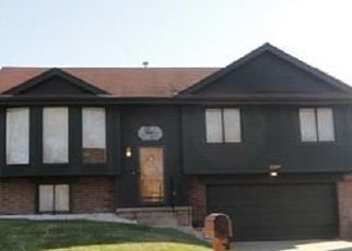 Pre Foreclosure in Elkhorn 68022 OLD COACH RD - Property ID: 1521945343