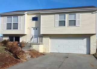 Pre Foreclosure in Omaha 68104 N 61ST AVE - Property ID: 1521950153