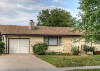 Pre Foreclosure in Bellevue 68005 DENNIS DR - Property ID: 1521956734