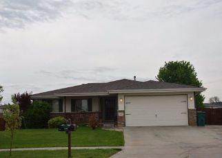 Pre Foreclosure in Lincoln 68522 SW 30TH ST - Property ID: 1521974248