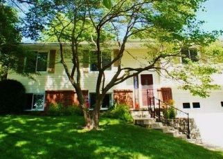 Pre Foreclosure in Lincoln 68506 S 75TH ST - Property ID: 1521976892