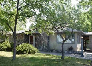 Pre Foreclosure in Scottsbluff 69361 5TH AVE - Property ID: 1521991328