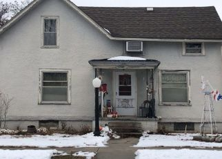 Pre Foreclosure in Falls City 68355 WILSON ST - Property ID: 1521993972