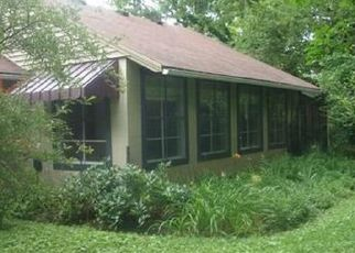 Pre Foreclosure in Dayton 45419 DELMONTE AVE - Property ID: 1522013675