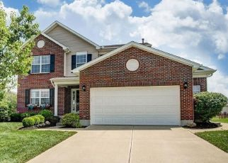 Pre Foreclosure in Dayton 45424 EMORY PL - Property ID: 1522023750