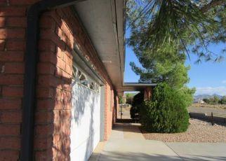 Pre Foreclosure in Kingman 86401 E MESA VISTA DR - Property ID: 1522098191