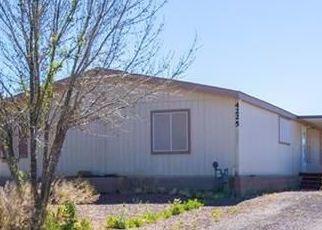 Pre Foreclosure in Kingman 86409 N ARIZONA ST - Property ID: 1522105198