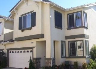 Pre Foreclosure in Riverside 92505 RIVERBROOK CT - Property ID: 1522126674