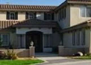 Pre Foreclosure in Claremont 91711 NEW HAMPSHIRE AVE - Property ID: 1522127544
