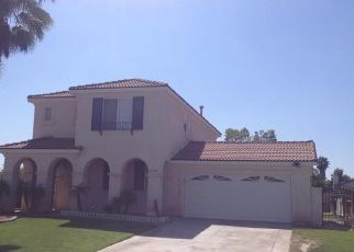 Pre Foreclosure in San Bernardino 92408 S ERIN WAY - Property ID: 1522212963