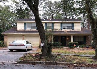 Pre Foreclosure in Mobile 36609 FIRESTONE DR E - Property ID: 1522228721