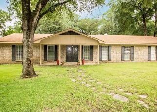 Pre Foreclosure in Mobile 36619 HOLDEN DR N - Property ID: 1522244933