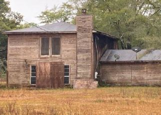 Pre Foreclosure in Wilmer 36587 HOWELLS FERRY RD - Property ID: 1522257626
