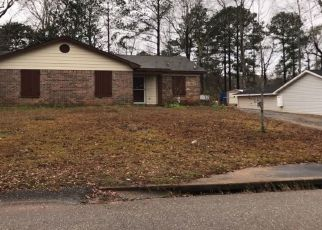 Pre Foreclosure in Mobile 36608 HALE RD - Property ID: 1522259818
