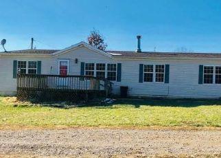 Pre Foreclosure in Knob Noster 65336 NE 15 - Property ID: 1522282589