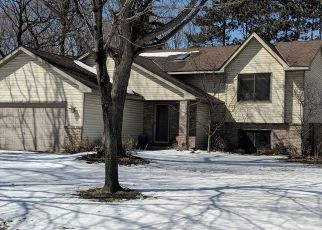 Pre Foreclosure in Andover 55304 141ST LN NW - Property ID: 1522362742