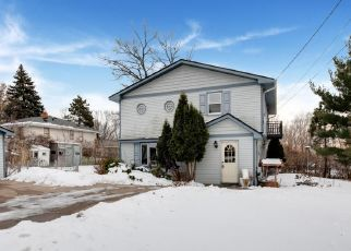 Pre Foreclosure in Saint Paul 55119 CONWAY ST - Property ID: 1522366227