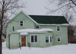 Pre Foreclosure in Monticello 55362 E 3RD ST - Property ID: 1522370170