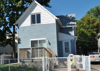 Pre Foreclosure in Saint Paul 55130 REANEY AVE - Property ID: 1522377180