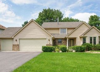 Pre Foreclosure in Osseo 55369 SYCAMORE LN N - Property ID: 1522454269