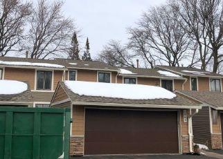 Pre Foreclosure in Saint Paul 55110 COUNTY ROAD E E - Property ID: 1522482298