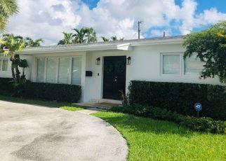Pre Foreclosure in Miami 33173 SW 91ST AVE - Property ID: 1522647867