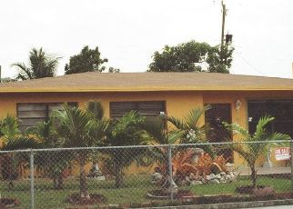Pre Foreclosure in Hialeah 33013 E 53RD TER - Property ID: 1522661429