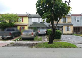 Pre Foreclosure in Hialeah 33014 W 68TH ST - Property ID: 1522848447