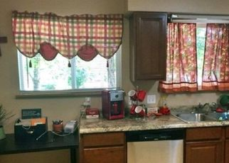 Pre Foreclosure in Grand Junction 81506 28 3/4 RD - Property ID: 1522849317