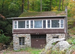 Pre Foreclosure in Sussex 07461 UNION RD - Property ID: 1522975909