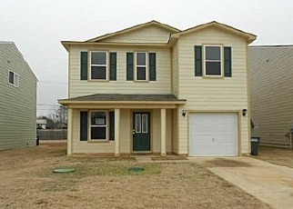 Pre Foreclosure in Harvest 35749 ELMHURST DR - Property ID: 1523046408