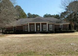 Pre Foreclosure in Toney 35773 JADE RD - Property ID: 1523047286