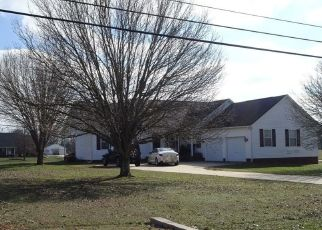 Pre Foreclosure in Athens 35613 MCCULLEY MILL RD - Property ID: 1523053866
