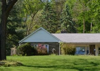 Pre Foreclosure in Williamsport 17701 LUNDY DR - Property ID: 1523064366