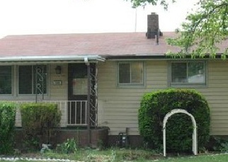 Pre Foreclosure in Brook Park 44142 W 150TH ST - Property ID: 1523264975