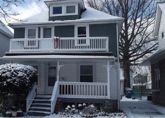 Pre Foreclosure in Lakewood 44107 WESTWOOD AVE - Property ID: 1523279409